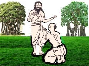 guru-india