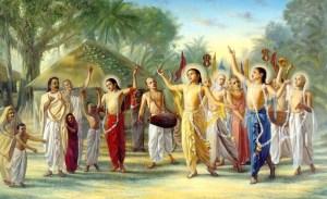 Sri Hari Vasare Hari Kirtana Vidhana - ISKCON Desire Tree ... www.iskcondesiretree.com700 × 429Search by image