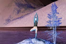 why-do-we-need-yoga-1