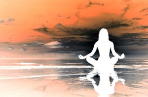 mindfulness-meditation3